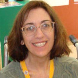 Profile picture of Christina D