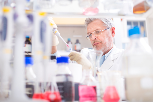 Chemical Modifications on Potential Therapeutic Molecules May Increase Effectiveness in FA Treatment, Study Shows