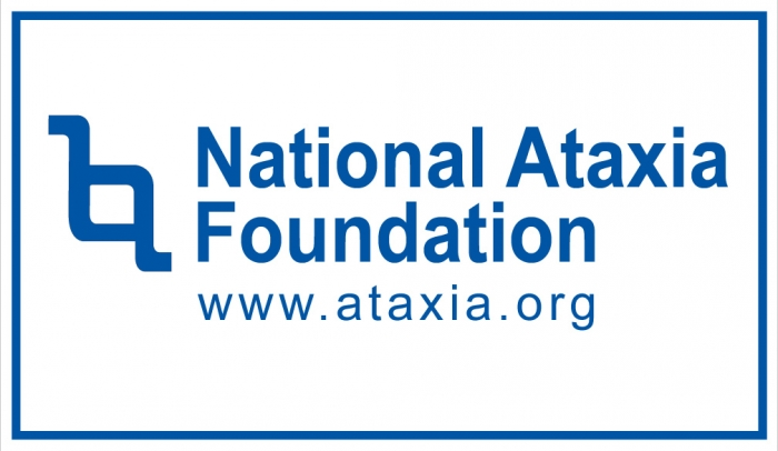 National Ataxia Foundation Announces 23 Ataxia Research Studies Funded For 2015