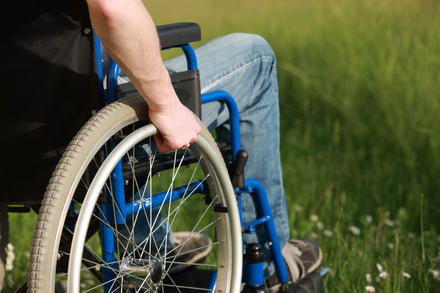 Worsening Physical Impairments Affect Quality of Life in FA, Study Shows