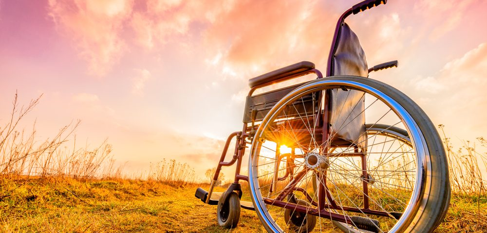 Mobility Devices Linked to Worse Quality of Life in Pediatric FA Patients, Study Suggests