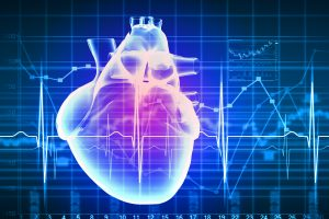 Friedreich's Ataxia Study Suggests Collagen Factor as Biomarker of Heart Disease