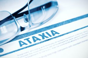 Age and Genetic Severity May Be Predictors of Progression in Friedrich's Ataxia