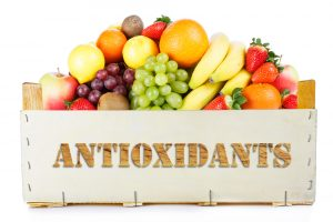 Antioxidants Don't Seem to Benefit Friedreich's Ataxia Symptoms, Reviewers Conclude