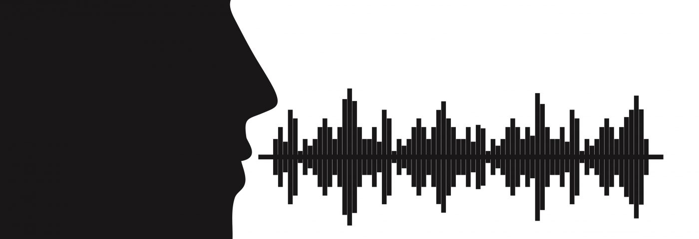 Analyzing Speech Disparities in Friedreich's Ataxia Could Help Manage the Condition