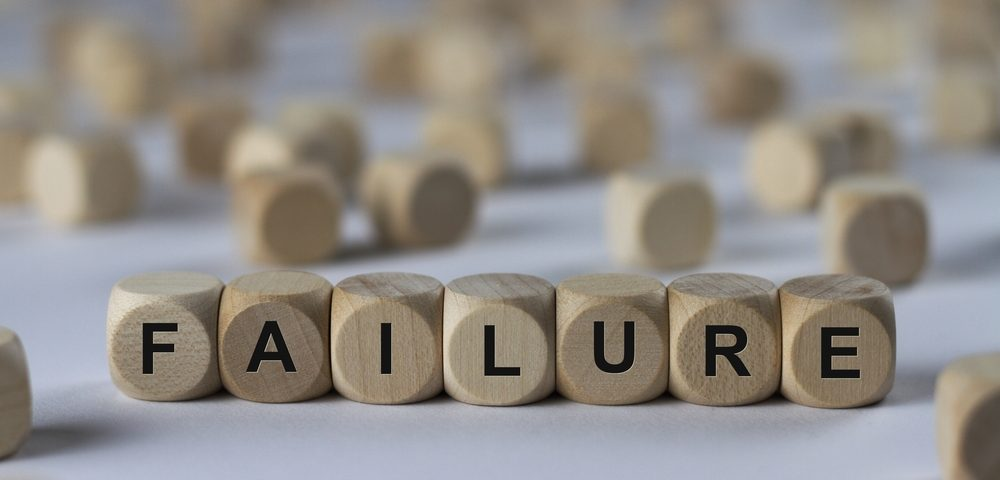 Horizon Scraps Actimmune Clinical Program in FA as Trial Failure Becomes Evident