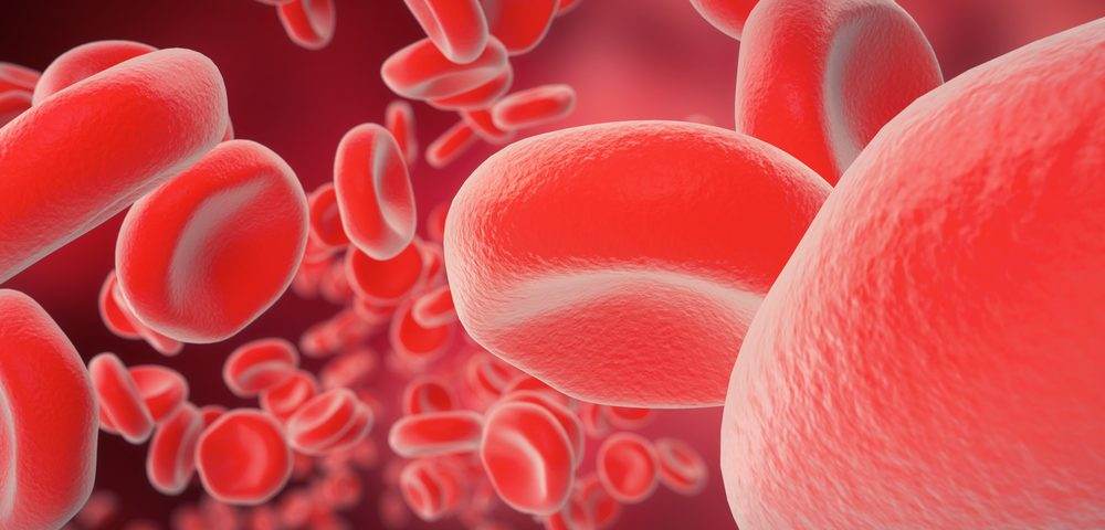 Low Levels of Friedreich's Ataxia-linked Protein Don't Impact Red Blood Cells, Study Suggests