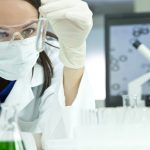 Biomarin has chosen a drug candidate to test in clinical trials of Friedreich's ataxia.