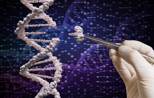 CRISPR Therapeutics Receives FARA Grant to Develop Gene Editing Therapies for Friedreich's Ataxia