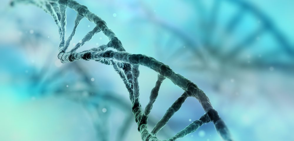 Gene Therapy Fully Reverses Friedreich's Ataxia Changes in Mouse Model, Study Shows