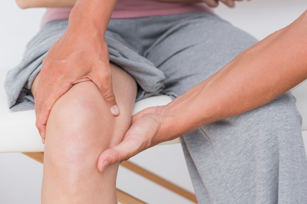 Baclofen for FA muscle spasms