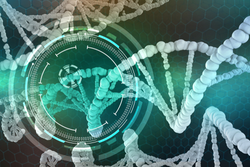 HDAC Inhibitors Can Partially Reverse Genetic Signature Linked to FA, Study Shows