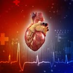cardiac health and FA