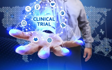 The Hopes and Risks of Starting a Friedreich's Ataxia Clinical Trial
