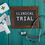 omaveloxolone trial results