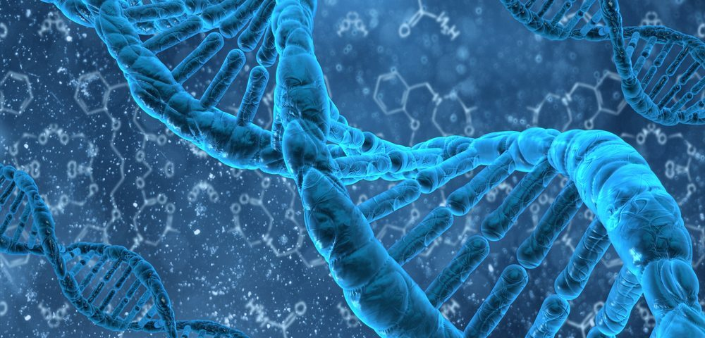 Natural DNA-Replication Mechanism May Help Fix Genetic Defect in FA, Study Suggests