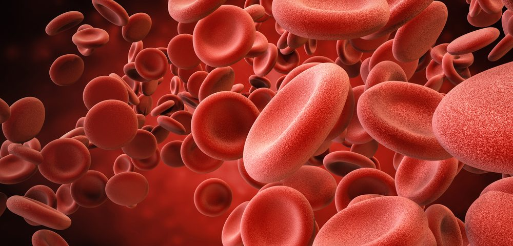 Blood Iron and Copper Levels Abnormally Low in FA, Study Says