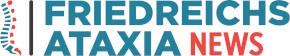 Friedreich's Ataxia News