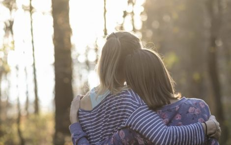 Reflections on the Joys of Parenting an FA Teen