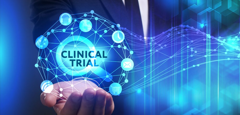 FDA to Review Confirmatory Trial Proposal for Omaveloxolone